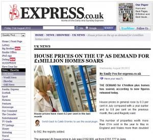 in-the-press-express-300x275.jpg