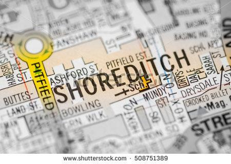 How to choose the right Shoreditch estate agent