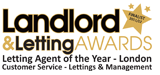 Landlord and Letting Awards 2011.png