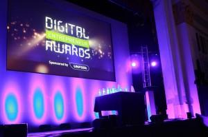 DigitalAwards-300x199.jpg