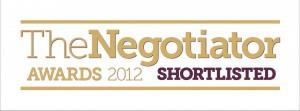 TheNegAwards-Shortlisted-Logo-300x111.jpg