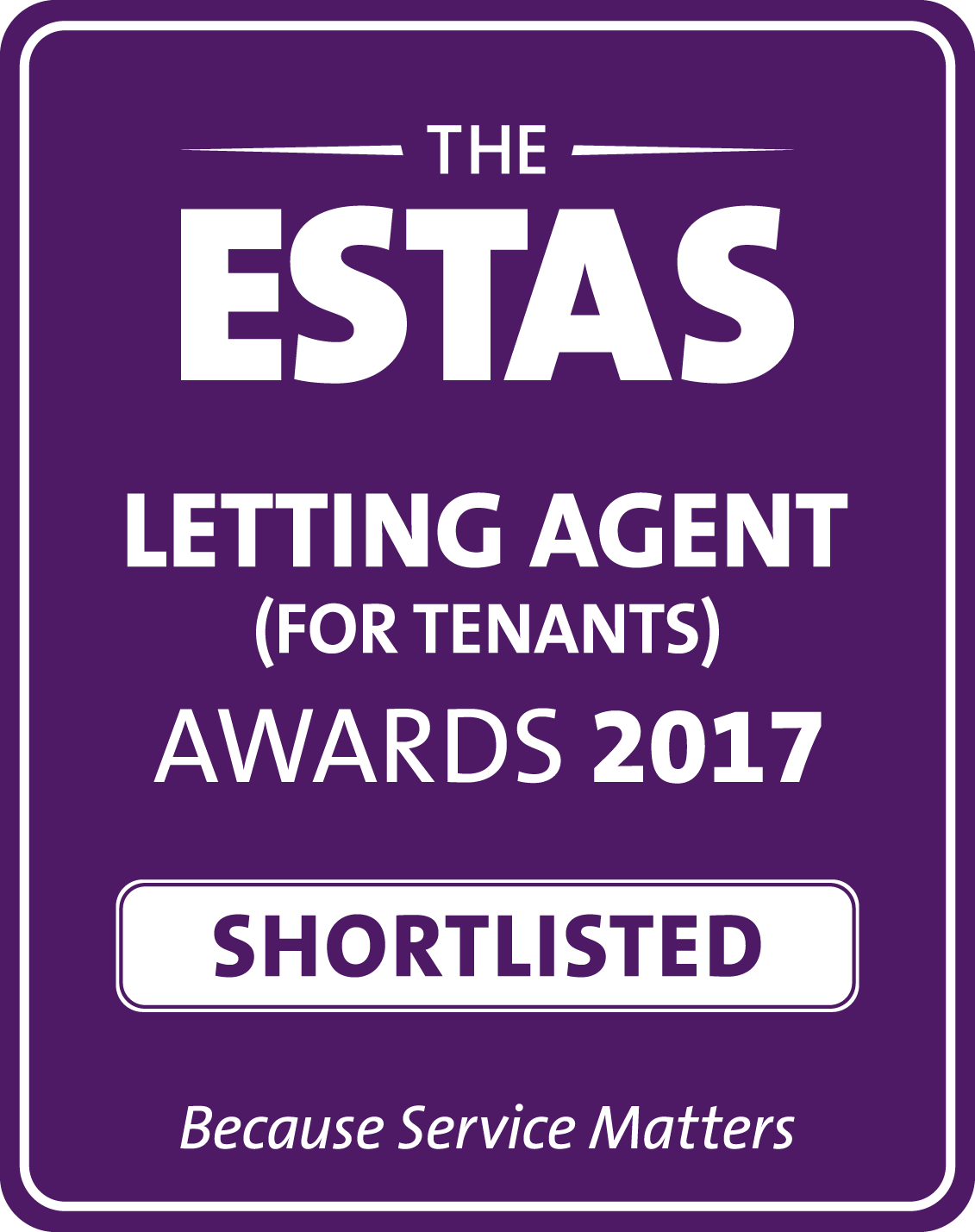 ESTAS17-BEST-LA4Tenant-SHORTLISTED.png